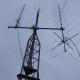 Grondstation Spaanse URE satelliet geautomatiseerd
