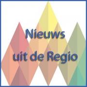 Regionieuws met berichten van de VERON afdelingen