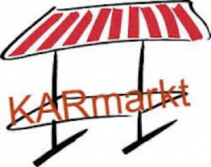 Radiomarkt Bladel KARmarkt 12 september 2021