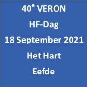 40e HF Dag