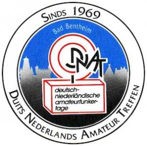 DNAT radiomarkt