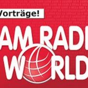 Lezingen HAM Radio World 2021