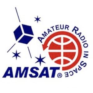 AMSAT Symposium virtueel