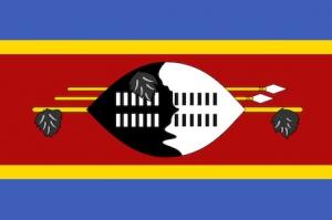 Swaziland DXpedities